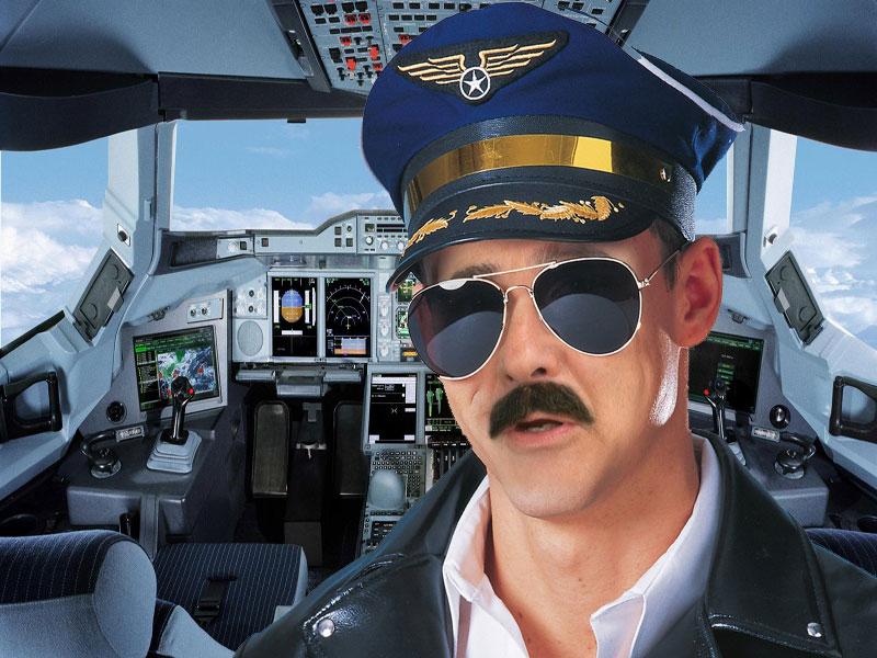 flight-murder-mystery-game bij kortrijk, bistro-allo-allo