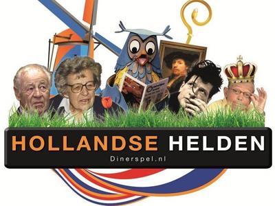hollandse-helden-spel bij leiden, restaurant-scarlatti