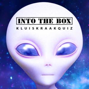 doe-het-zelf spel Into the box