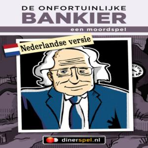onfortuinlijke-bankier-vierkant-2