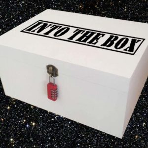 productafbeelding-into-the-box-4